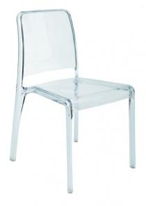 Chaise pour collectivite - Votre mobilier collectivite - Chaise de collectivité Brill