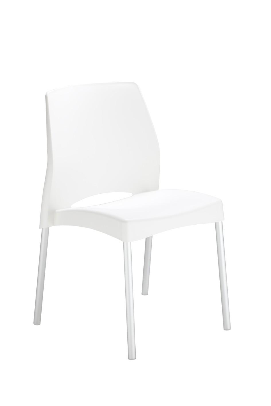 Chaise de collectivit el sol achat chaise pour - Mobilier de collectivite ...