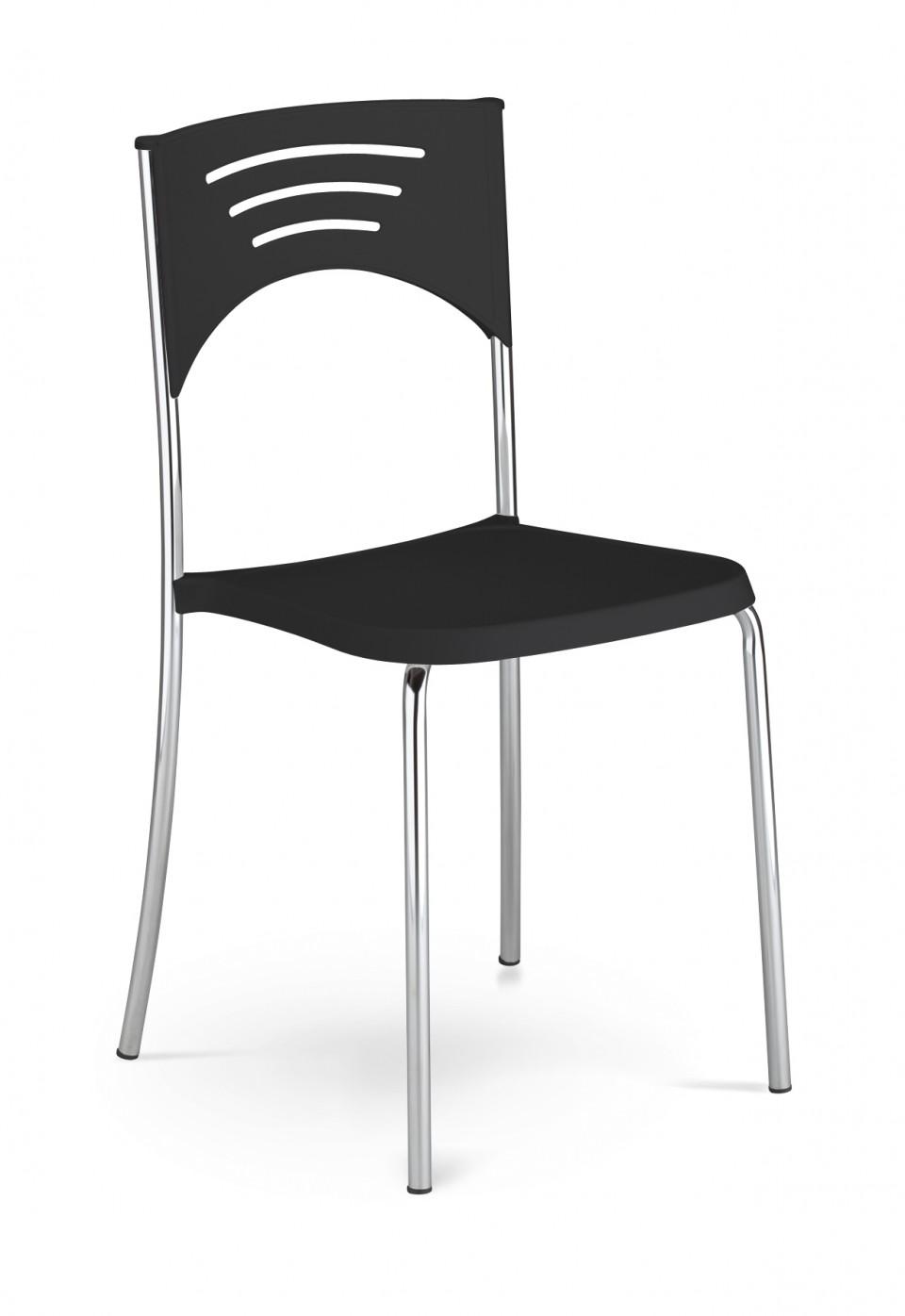 Chaise de collectivit lily achat chaise pour - Mobilier de collectivite ...