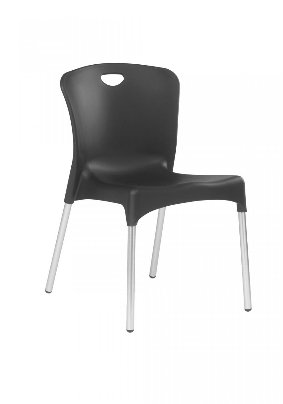 Chaise de collectivit zebra achat chaise pour - Mobilier de collectivite ...