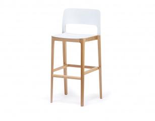 Tabouret pas cher - Chaise Haute C700