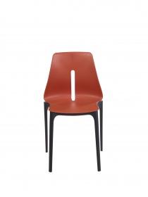Chaise pour collectivite - Votre mobilier collectivite - Chaise intérieur/extérieur EXTRA