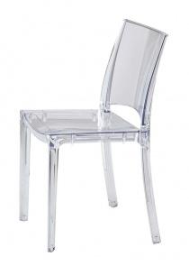 Chaise pour collectivite - Votre mobilier collectivite - Chaise Klara