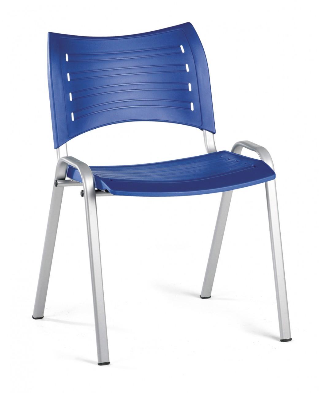 achat fourniture pour cannage chaise conceptions de la maison. Black Bedroom Furniture Sets. Home Design Ideas