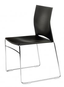 Chaise pour collectivite - Votre mobilier collectivite - Chaise Tilto