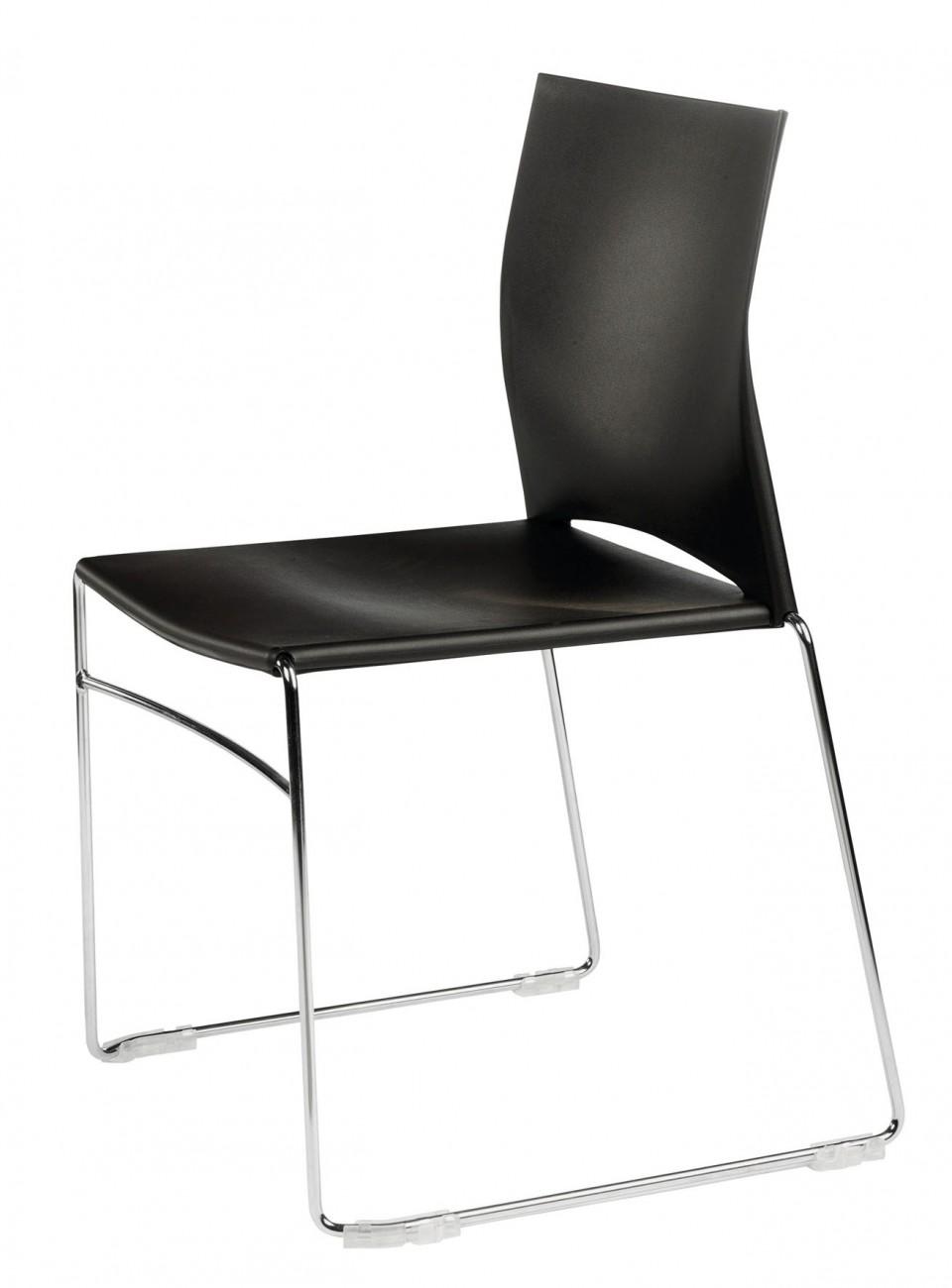 chaise tilto achat fauteuils 76 00. Black Bedroom Furniture Sets. Home Design Ideas