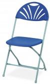 Chaises pliantes - Chaise pliante Arabesque