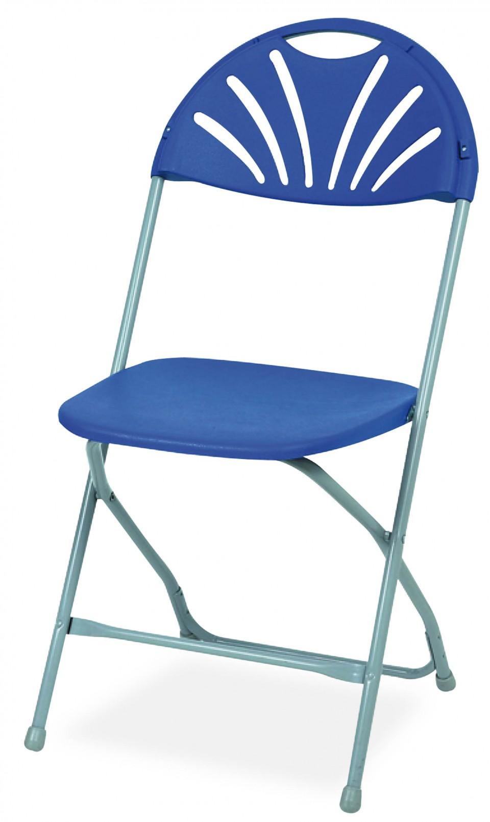 Chaise pliante arabesque achat chaises pliantes 21 00 for Chaise de bureau pliante