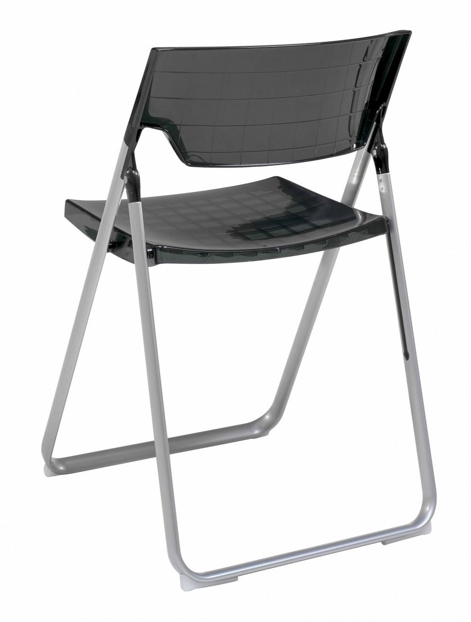 chaise pliante click achat fauteuils 119 00. Black Bedroom Furniture Sets. Home Design Ideas
