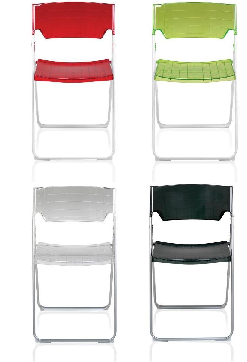 Chaise pliante click achat fauteuils 119 00 - Achat fourniture pour cannage chaise ...