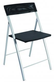 Chaises pliantes - Chaise pliante Cosmic