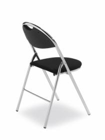 Chaises pliantes - Chaise pliante Florence