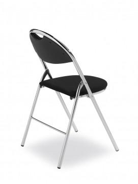 Chaise pliante florence - Chaise pliante solide ...