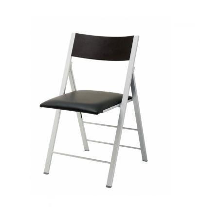 chaise pliante loa achat fauteuils 69 00. Black Bedroom Furniture Sets. Home Design Ideas