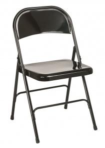 Chaises pliantes - Chaise pliante Plius