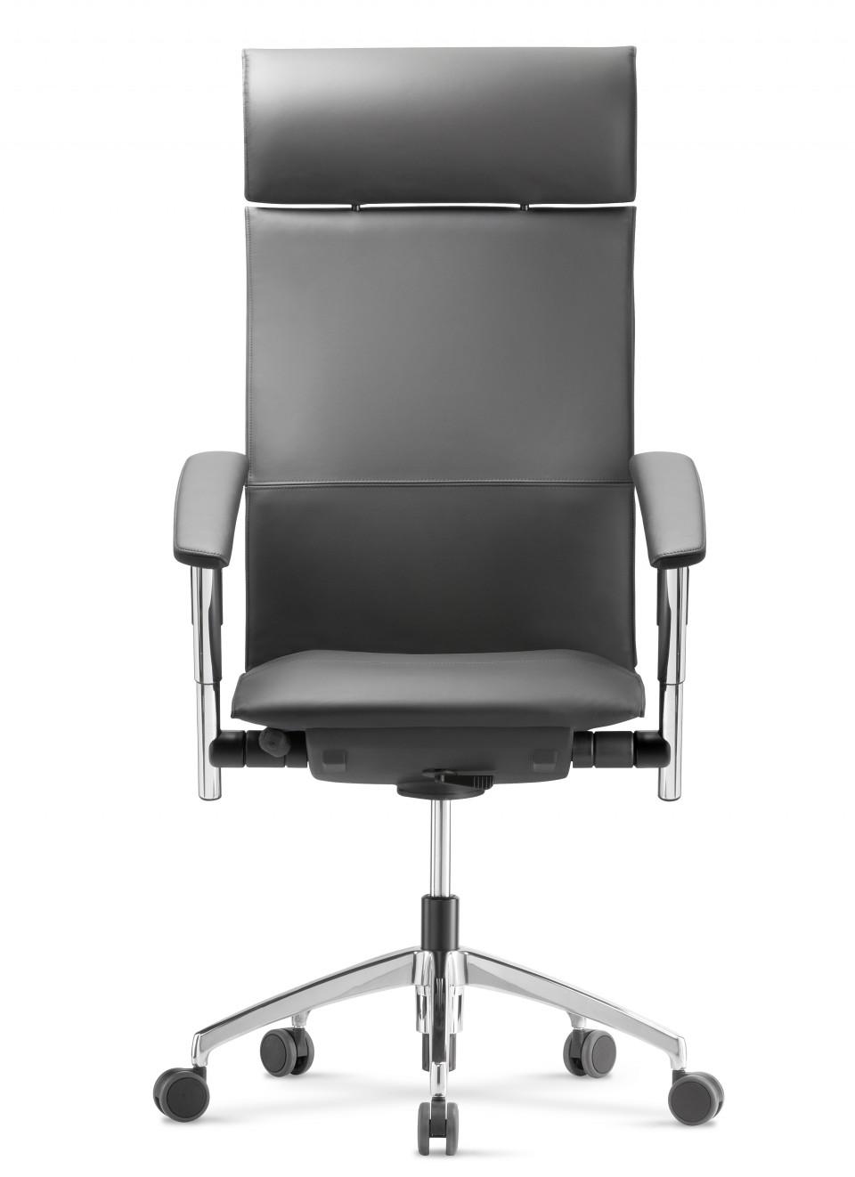 fauteuil de bureau cuir admin achat fauteuil bureau cuir 1 229 00. Black Bedroom Furniture Sets. Home Design Ideas