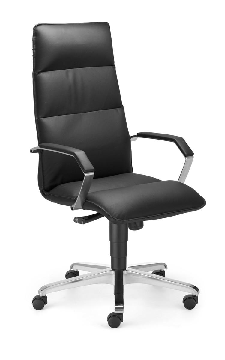 chaise de bureau cuir cool fauteuil bureau cuir noir fauteuil bureau massant siage de bureau. Black Bedroom Furniture Sets. Home Design Ideas