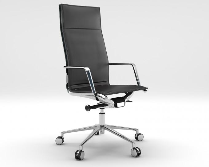 guide fauteuil de direction tous nos conseils pour bien choisir votre fauteuil de direction. Black Bedroom Furniture Sets. Home Design Ideas