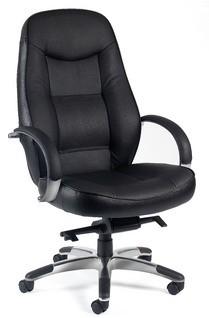 Fauteuil de bureau cuir lyon achat fauteuils de - Siege bureau cuir ...