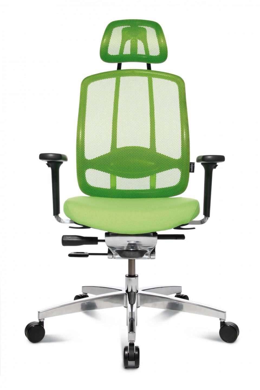 fauteuil haut de gamme alumedic 10 achat si ges. Black Bedroom Furniture Sets. Home Design Ideas