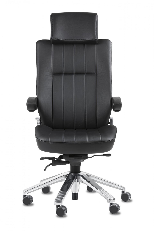 fauteuil 24 heures cuir s6 achat fauteuils 24 heures 2. Black Bedroom Furniture Sets. Home Design Ideas