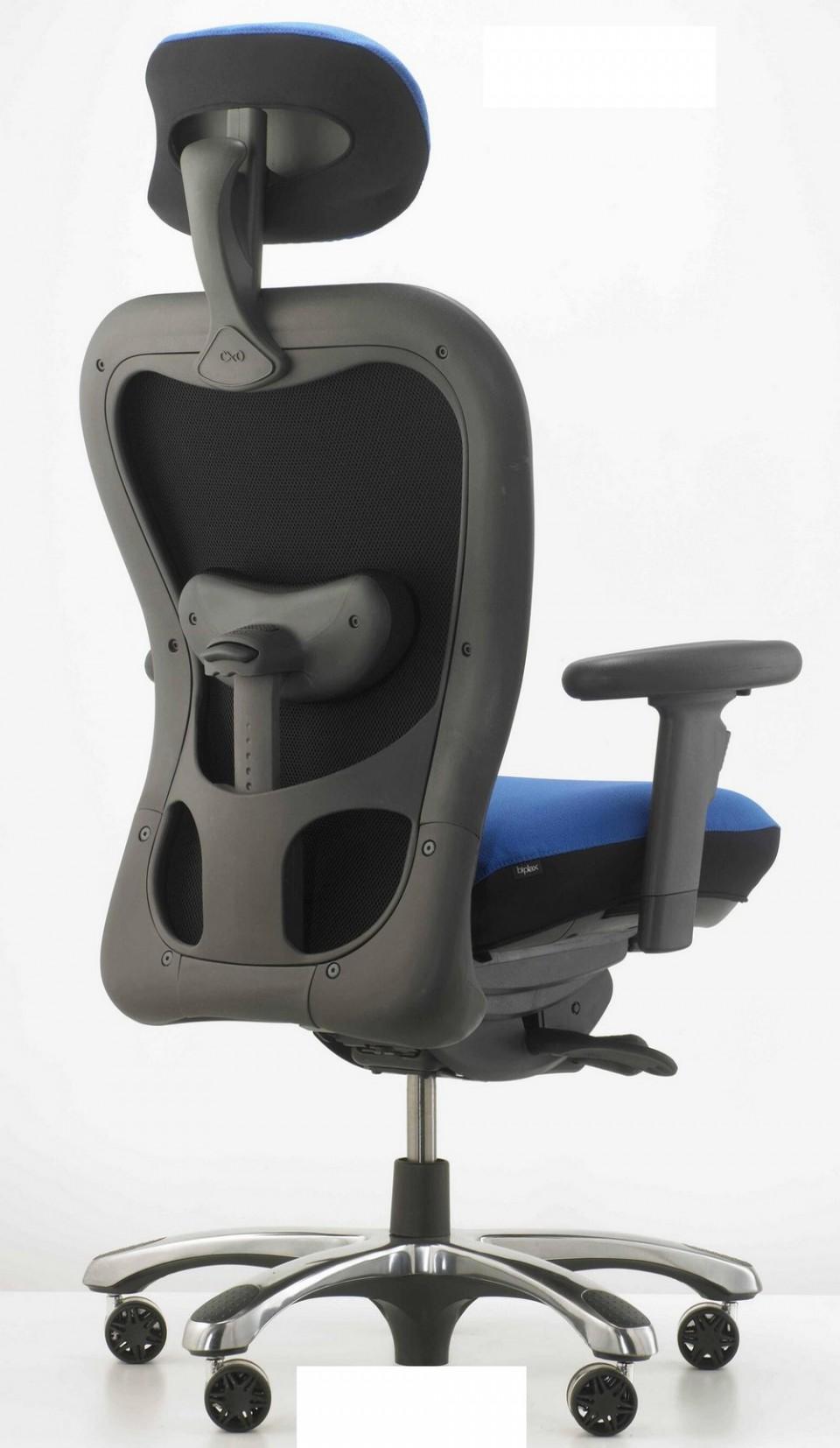 fauteuil 24 heures cxo achat fauteuils 24 heures 1 249 00. Black Bedroom Furniture Sets. Home Design Ideas
