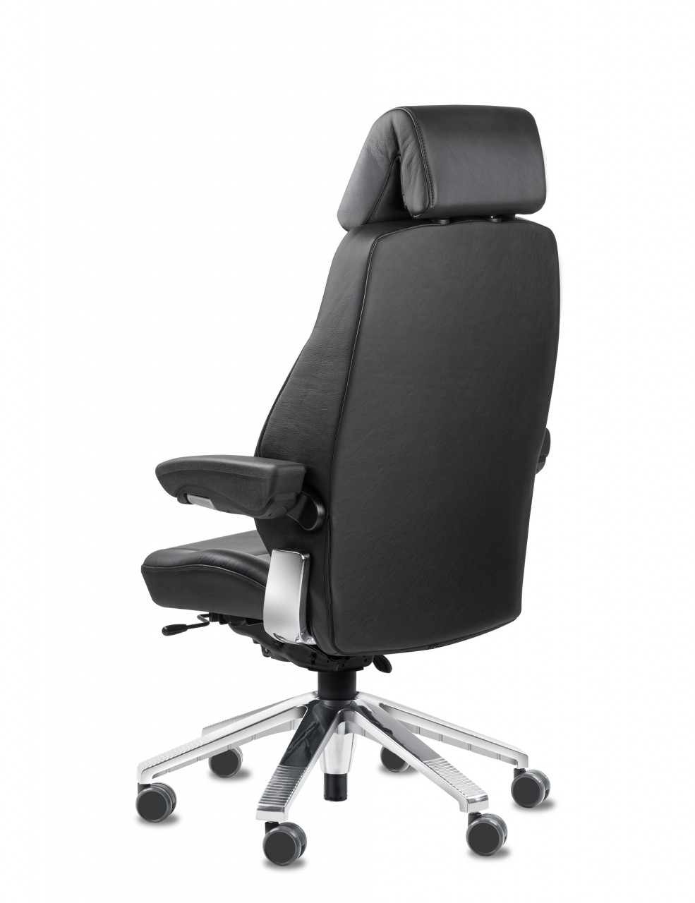 fauteuil 24 heures s5 achat fauteuils 24 heures 1 988 00. Black Bedroom Furniture Sets. Home Design Ideas