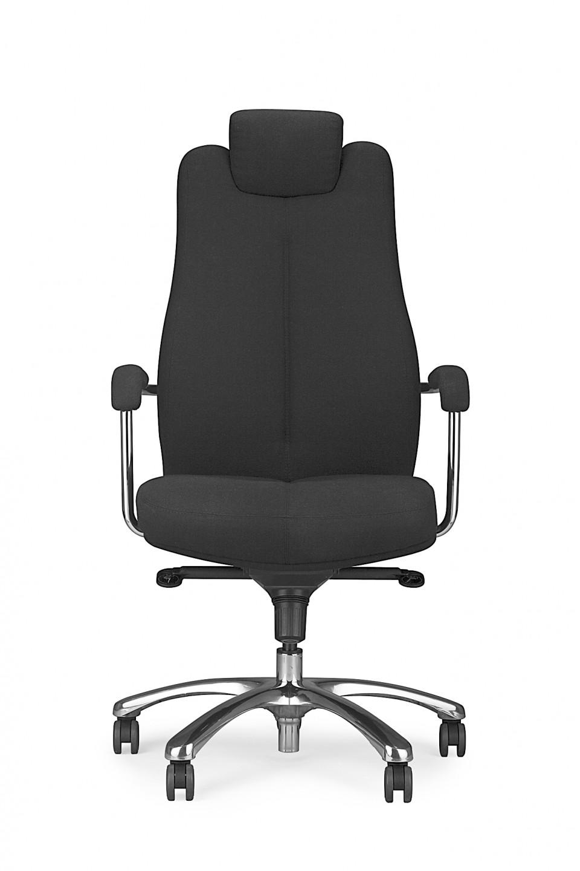 fauteuil 24 heures song achat fauteuils 24 heures 579 00. Black Bedroom Furniture Sets. Home Design Ideas