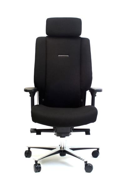fauteuil 24 heures strong achat fauteuils 24 heures 795 00. Black Bedroom Furniture Sets. Home Design Ideas