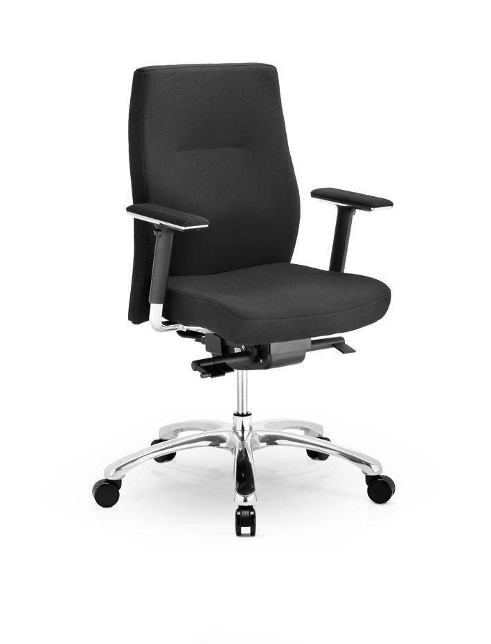 fauteuil 24heures orwell achat fauteuils 24 heures 645 00. Black Bedroom Furniture Sets. Home Design Ideas