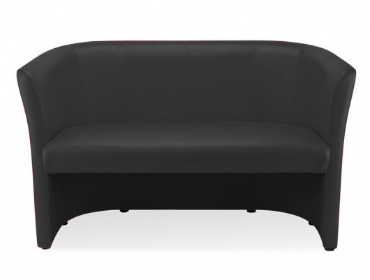 canap club 2 places achat fauteuils d 39 accueil canap s. Black Bedroom Furniture Sets. Home Design Ideas
