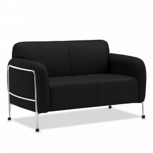Fauteuils d'accueil, canapés & chaises salle d'attente - Canapé d'accueil BONUS
