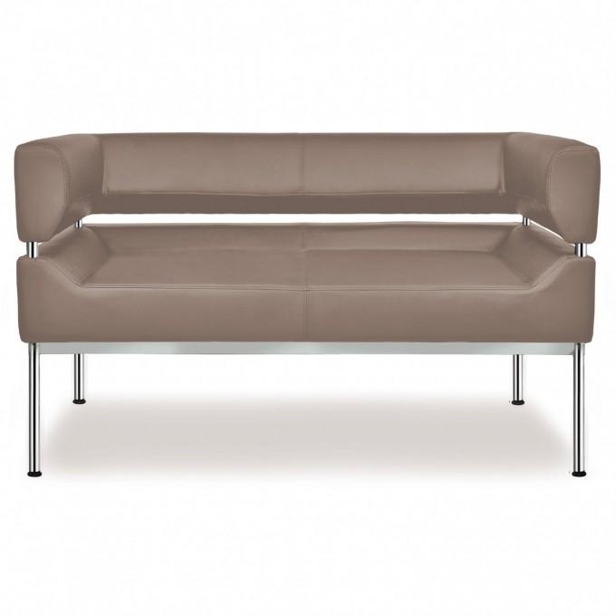 Canapé d'accueil MALENA