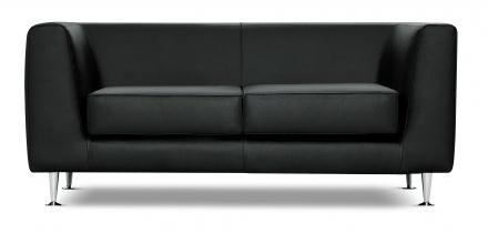 Fauteuils design - Canapé Kubo