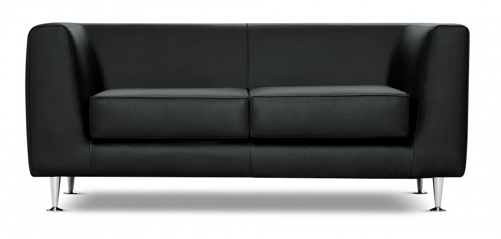 Canapé Kubo