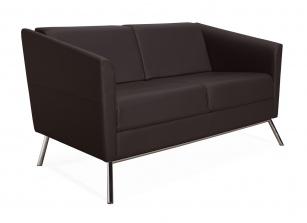 Fauteuils d'accueil, canapés & chaises salle d'attente - Canapé Wind