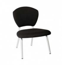 Fauteuils d'accueil, canapés & chaises salle d'attente - Fauteuil d'accueil Stell