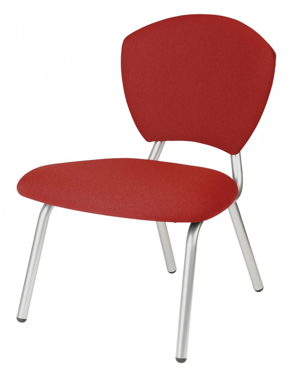 fauteuil d 39 accueil stell achat fauteuils d 39 accueil canap s chaises salle d 39 attente 197 00. Black Bedroom Furniture Sets. Home Design Ideas