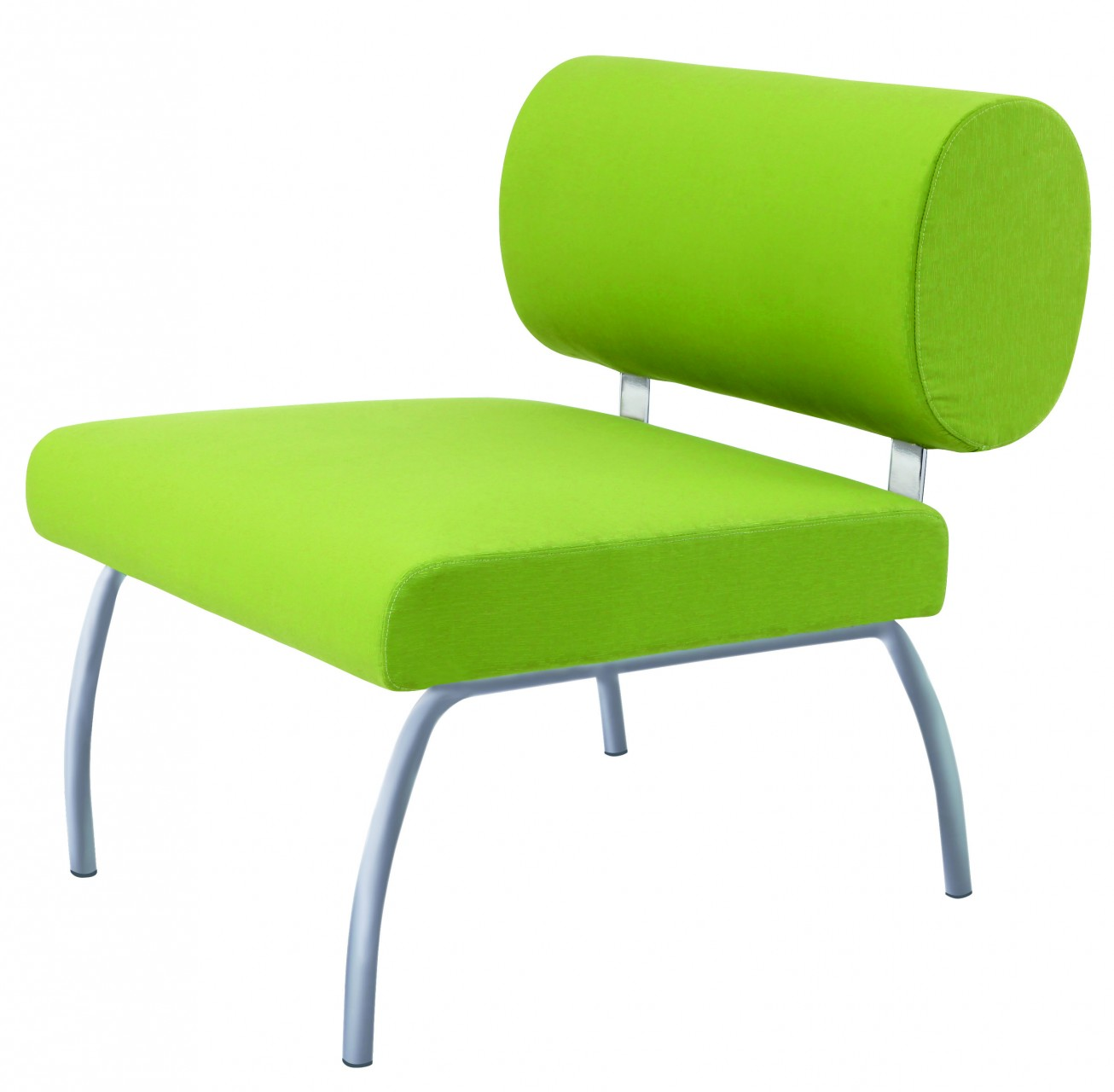 fauteuil d 39 accueil welly achat fauteuils d 39 accueil canap s chaises salle d 39 attente 314 00. Black Bedroom Furniture Sets. Home Design Ideas