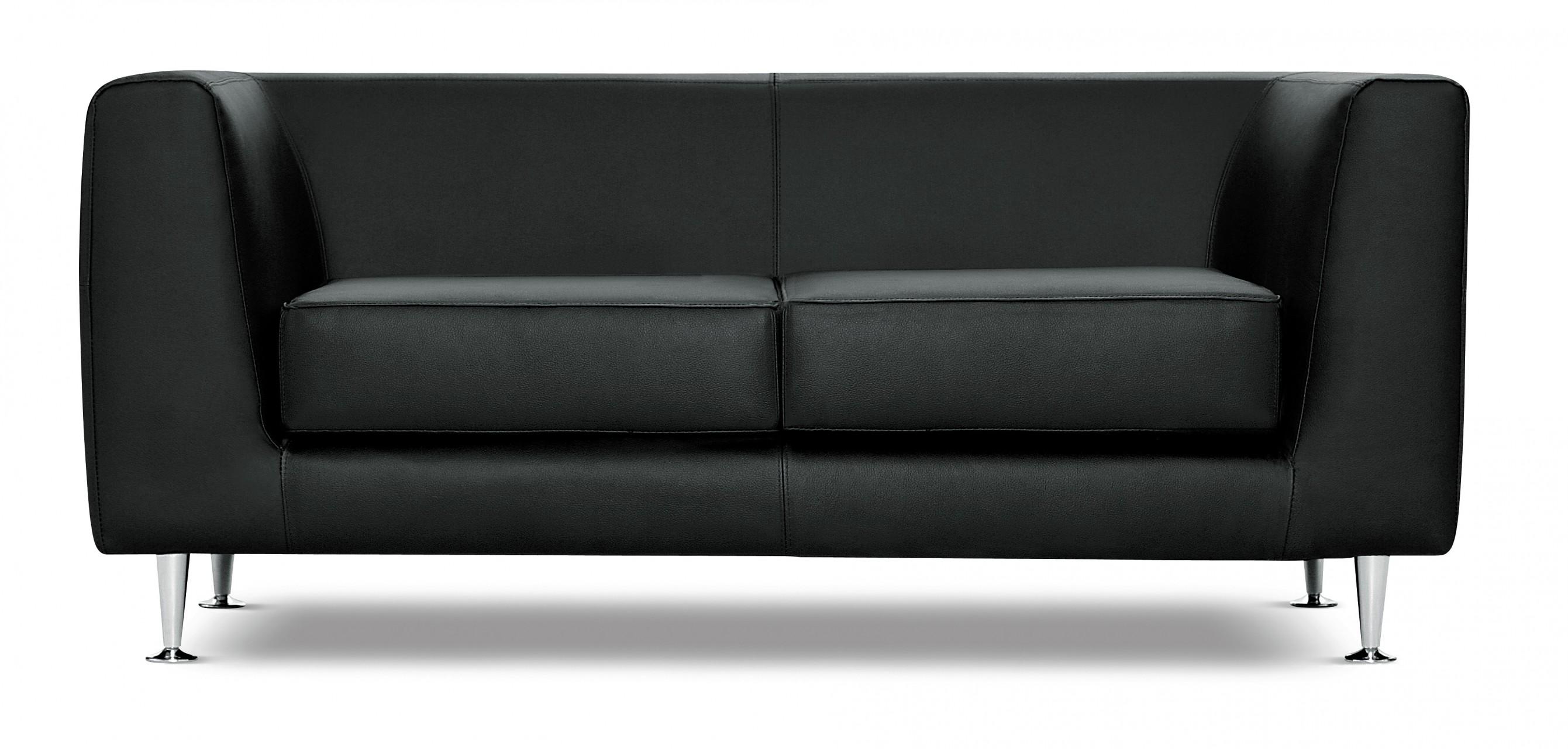 canape et pouf assorti maison design. Black Bedroom Furniture Sets. Home Design Ideas