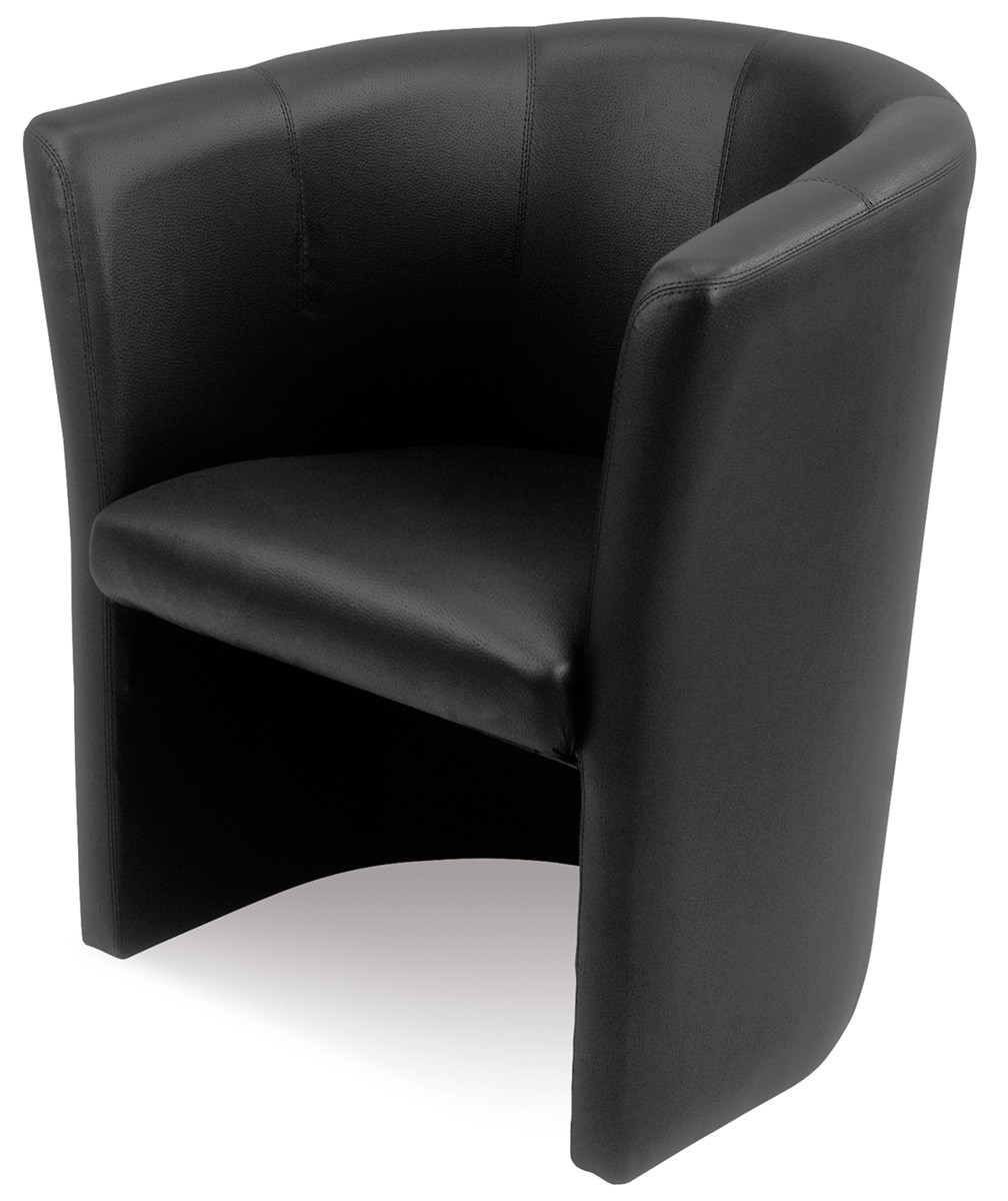 chauffeuse club achat fauteuils d 39 accueil canap s 179 00. Black Bedroom Furniture Sets. Home Design Ideas