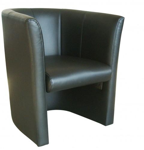 Chauffeuse confidence achat fauteuils d 39 accueil canap s 169 00 - Fauteuil confident achat ...