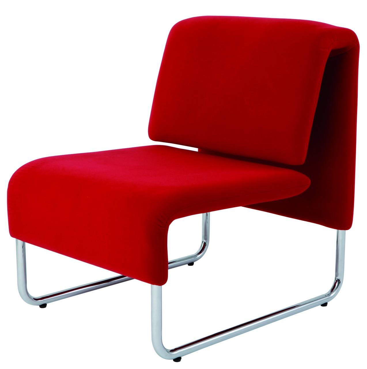 fauteuil d 39 accueil fortis achat fauteuils d 39 accueil canap s 309 00. Black Bedroom Furniture Sets. Home Design Ideas