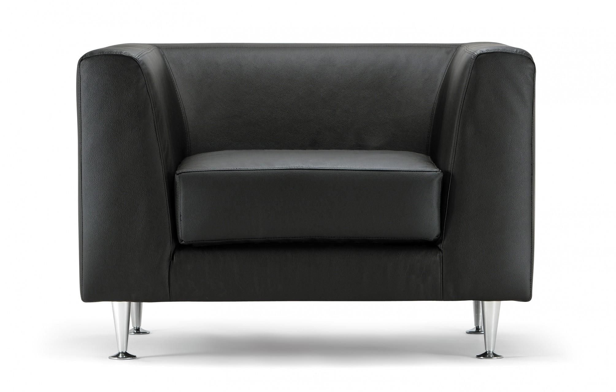 canape et fauteuil assorti maison design. Black Bedroom Furniture Sets. Home Design Ideas