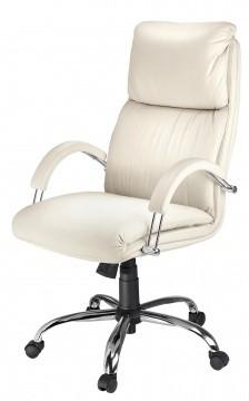 Fauteuil de bureau cuir ando achat fauteuils de - Siege bureau cuir ...