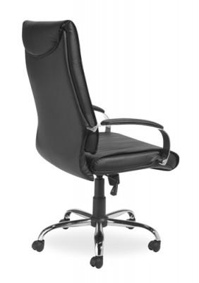 fauteuil de bureau cuir ralf achat fauteuil de bureau cuir 249 00