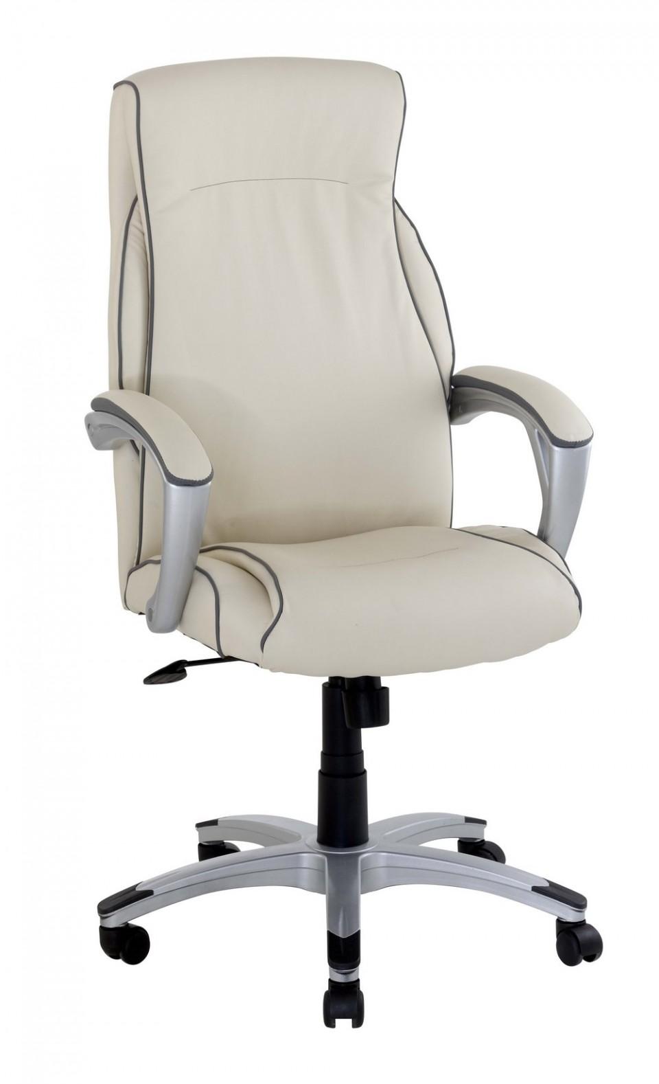 fauteuil de direction akim achat si ges de bureau 178 00. Black Bedroom Furniture Sets. Home Design Ideas