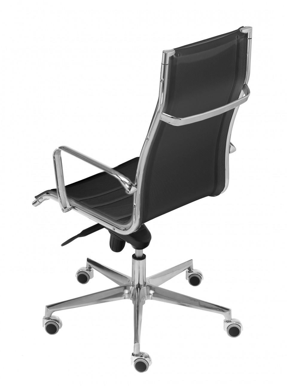 fauteuil de direction cuir acer achat fauteuils 429 00. Black Bedroom Furniture Sets. Home Design Ideas
