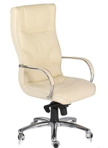 fauteuil de direction cuir boss achat fauteuil bureau cuir 649 00. Black Bedroom Furniture Sets. Home Design Ideas