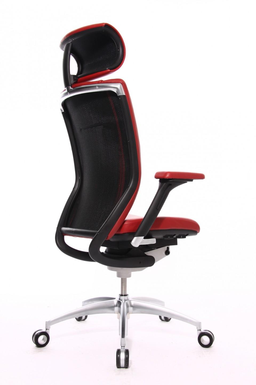 Fauteuil de direction cuir haut de gamme titan ltd s achat fauteuils de dir - Fauteuil massant haut de gamme ...